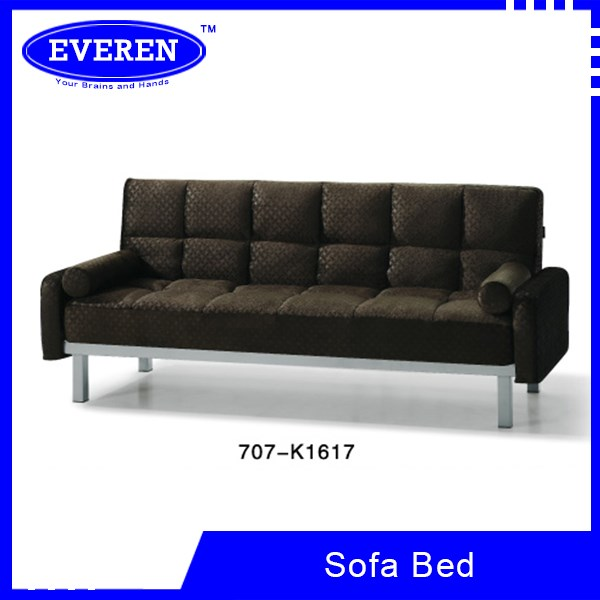 Living Room Furniture Egypt first class living room furniture sofa bed egypt - buy sofa bed