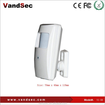 Best Selling Products Hidden Camera In Bedroom