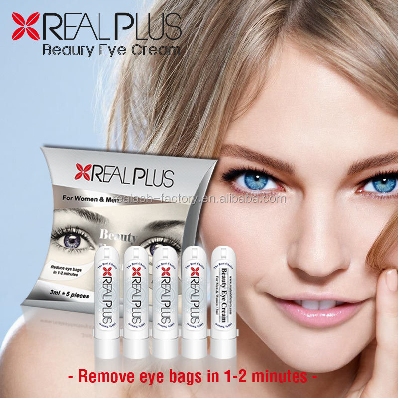 Fast selling high demand products women OEM fast remove eye bags gel
