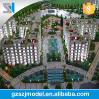 With CAD &PDF Architecture Design Drawings ,3D Animation for Real Estate