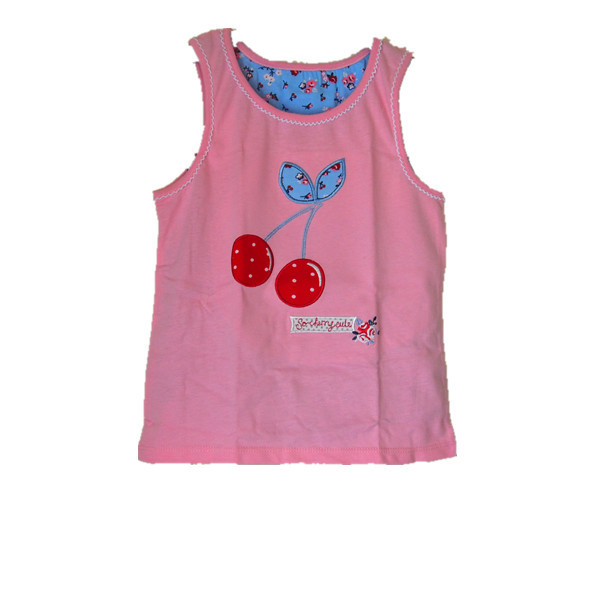 af54284720 Get Quotations · 2015 newest Lovely Vests and pantskirt . wholesale children's  boutique clothing baby clothes girls fall boutique