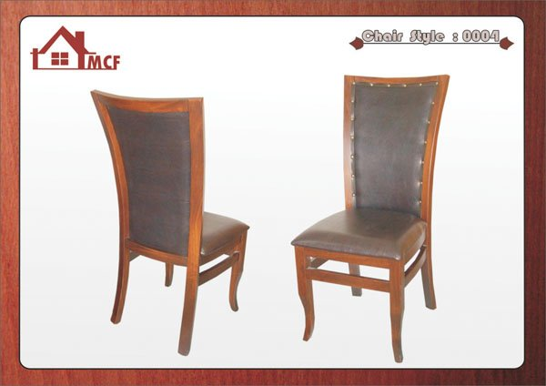 Israel Dining Room Chairs Manufacturers And Suppliers On Alibaba
