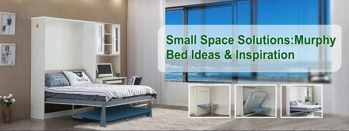 f545150d2333 Guangzhou Mingxin Furniture Co., Ltd. - murphy bed, wall bed