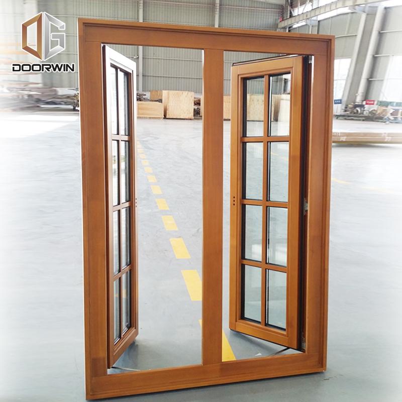 House window design half moon windows glass