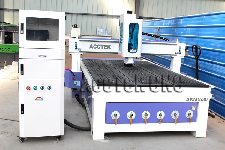 cnc router0.jpg