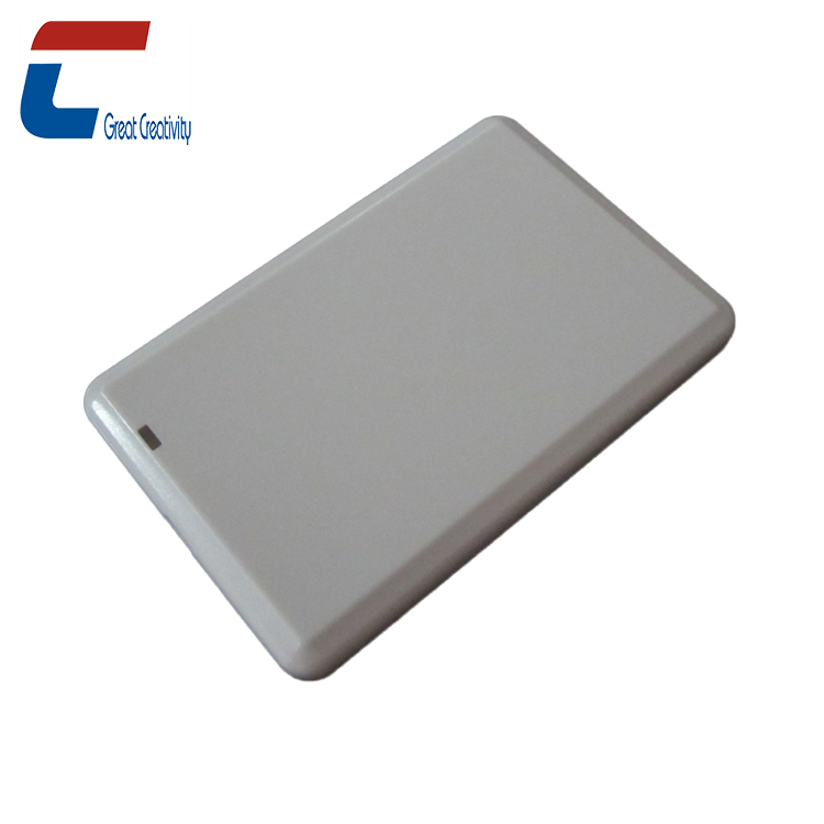 UHF FCC 902~928MHz Contactless Wireless Smart Card Desktop Tablet Readers