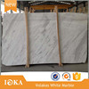 White Marble Tile white volakas marble tile 60x60 for Building