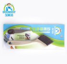 2018 Boomjoy FSZ-10/J Little Brush Groove Plastic Cleaning Brush