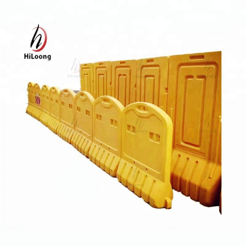 Best Selling Products Plastic Mould Making Steel Plastic Blow Mold Vehicle Mold