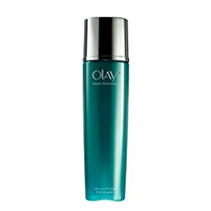 Olay White Radiance Cellucent white Essence Water Serum