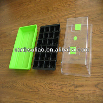 Mini Greenhouse Kits,Mini Garden Grow Kits