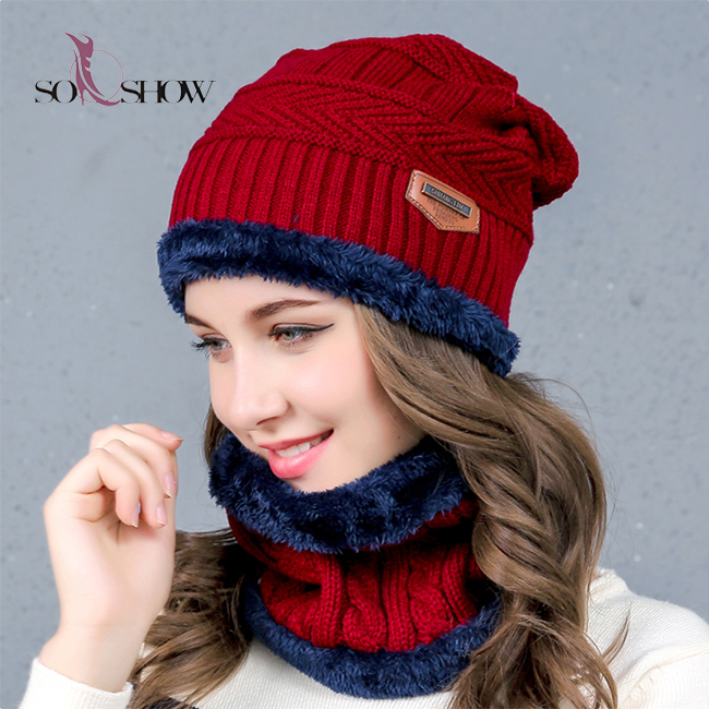 f4e3c6091224 Venta al por mayor tipos de gorros tejidos para hombre-Compre online ...