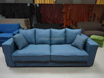 Genial 2017 New Design High Density Memory Foam New Product Chinioti Sofa Set