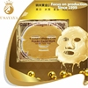 /product-detail/natural-double-stem-cell-anti-wrinkle-repair-24k-golden-collagen-face-gel-facial-hydro-mask-60574888695.html
