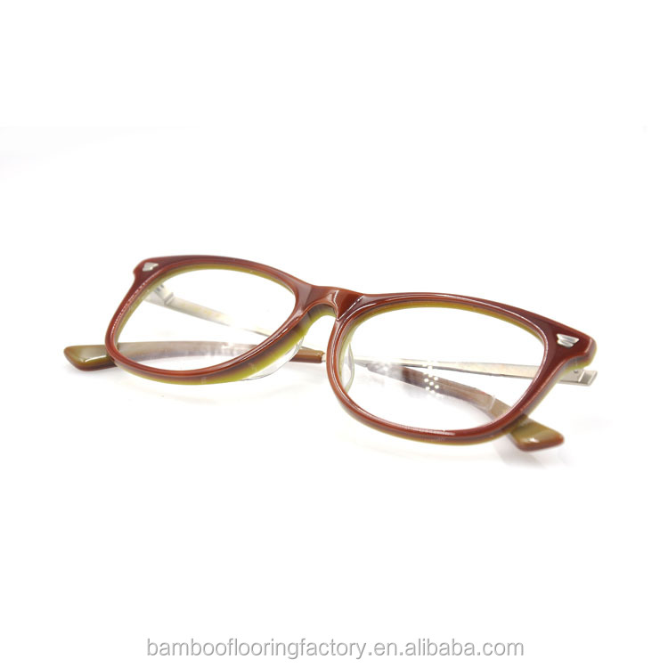 Beautiful Glasses Frames Eyewear Spectacle Frames Design Your Own ...