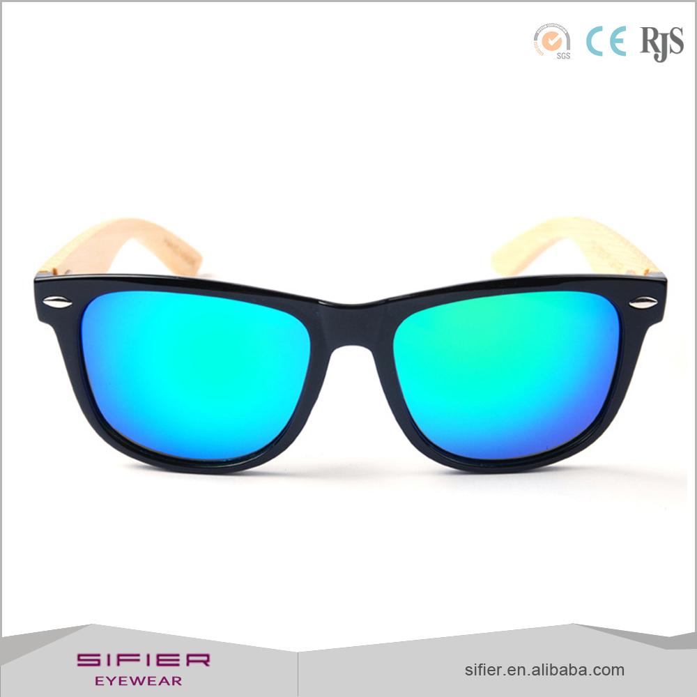8d7dd87c2c1 China frame brown lenses wholesale 🇨🇳 - Alibaba