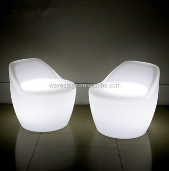 Excellent Waterpoof Outdoor Illuminated Chair Lounge Furniture Led Bar Stools Bar Chair Buy Bar Stools Bar Chairs Led Glowing Chair Bar Stool Chair Bar Stool Camellatalisay Diy Chair Ideas Camellatalisaycom