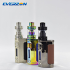 Engeston snake lady kit 80w 2500mah battery mod with lady tank