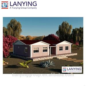 Steel Cabin Kits Steel Cabin Kits Suppliers And