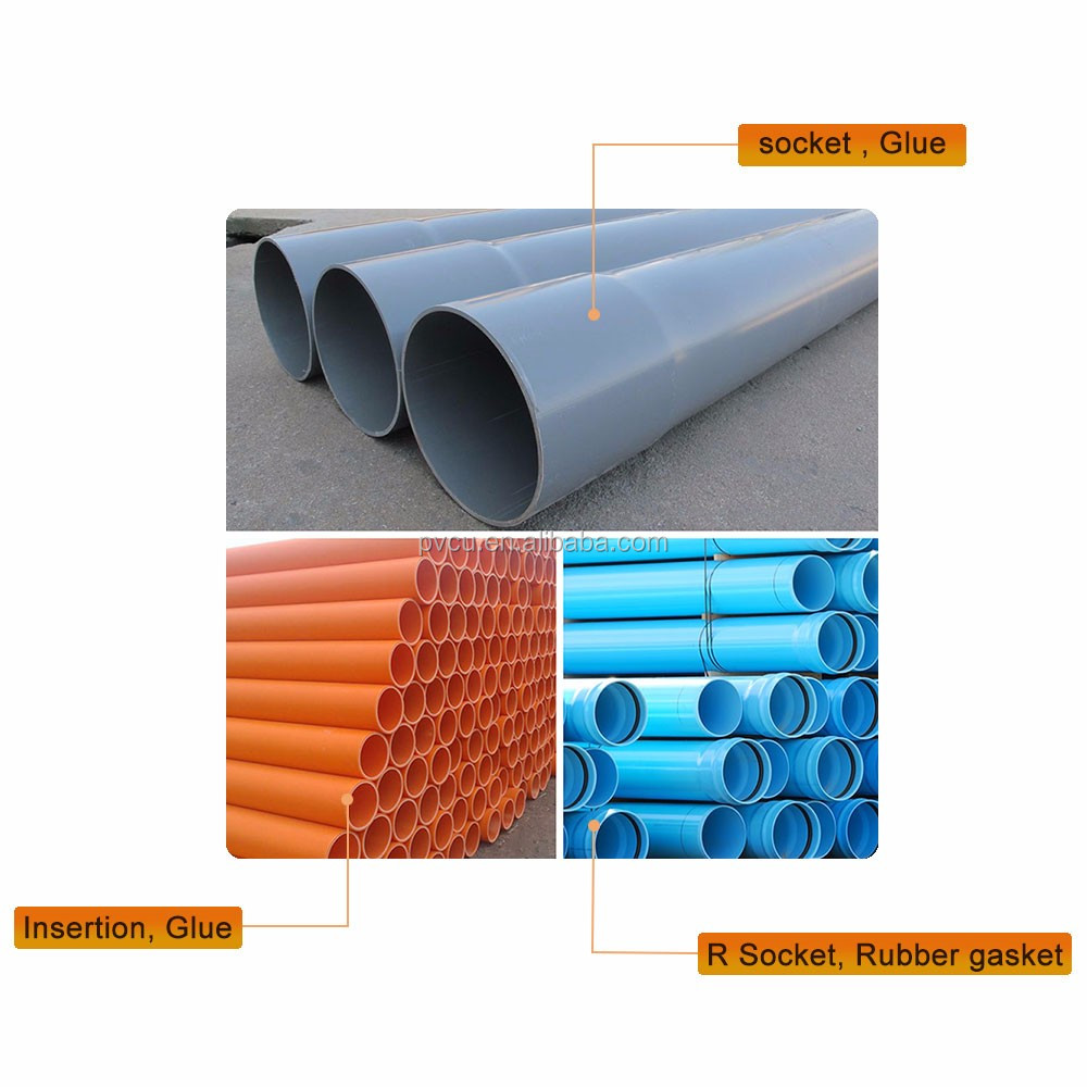 12 pvc pipe fittings 12 pvc pipe fittings suppliers and at alibabacom