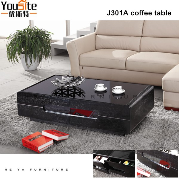china water hyacinth coffee table, china water hyacinth coffee