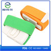 /product-detail/medical-disposable-latex-free-quick-release-tourniquet-60630863432.html