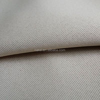 New fabric bottom price free curtain samples