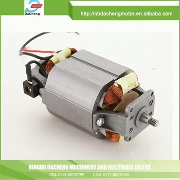 100 240ac single phase juice machine induction ac motors for Single phase motor price