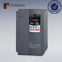 Best price China brand MPPT hybrid Solar power inverter for pump home use