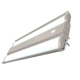 IP65 U L SAA CE RoHS white 120w 150w 200W led high bay light,led linear high bay ,high bay linear led high power tube