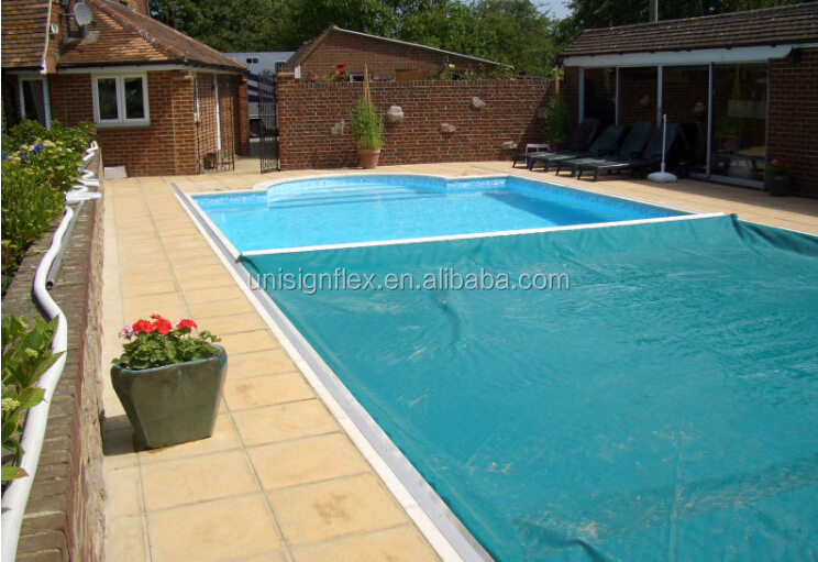 Swimming Pool Floating Covers For Outdoor Pool On The Water Buy Swimming Pool Cover Fabric
