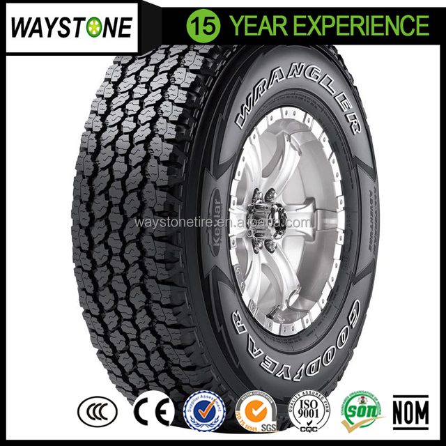 waystone all terrain tires at tyres 26575r16 28575r16 suv tyres