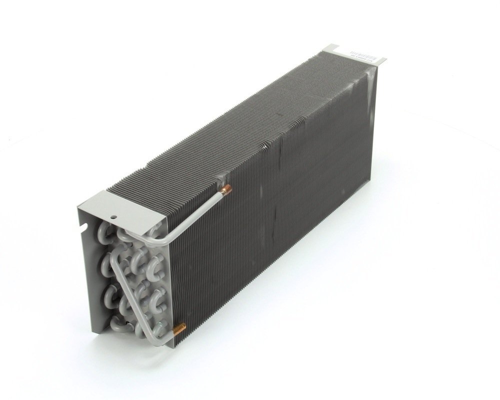 Cheap Trane Evaporator Coil, find Trane Evaporator Coil deals on