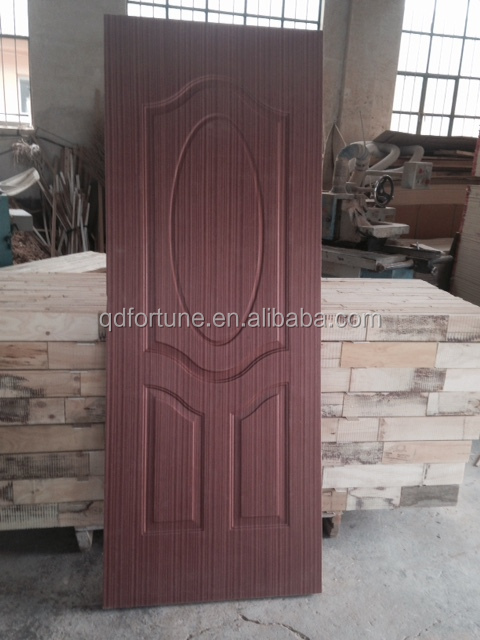 veneered plywood <strong>door</strong>