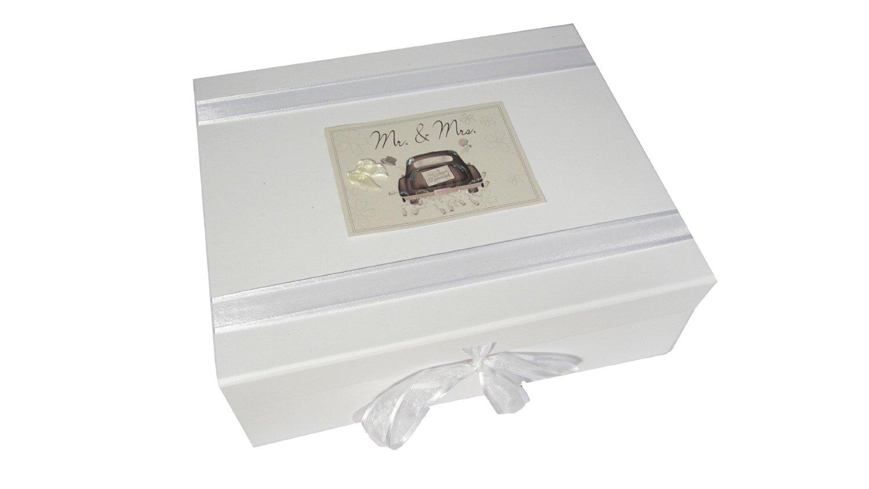 Cheap White Box Wedding, find White Box Wedding deals on line at ...