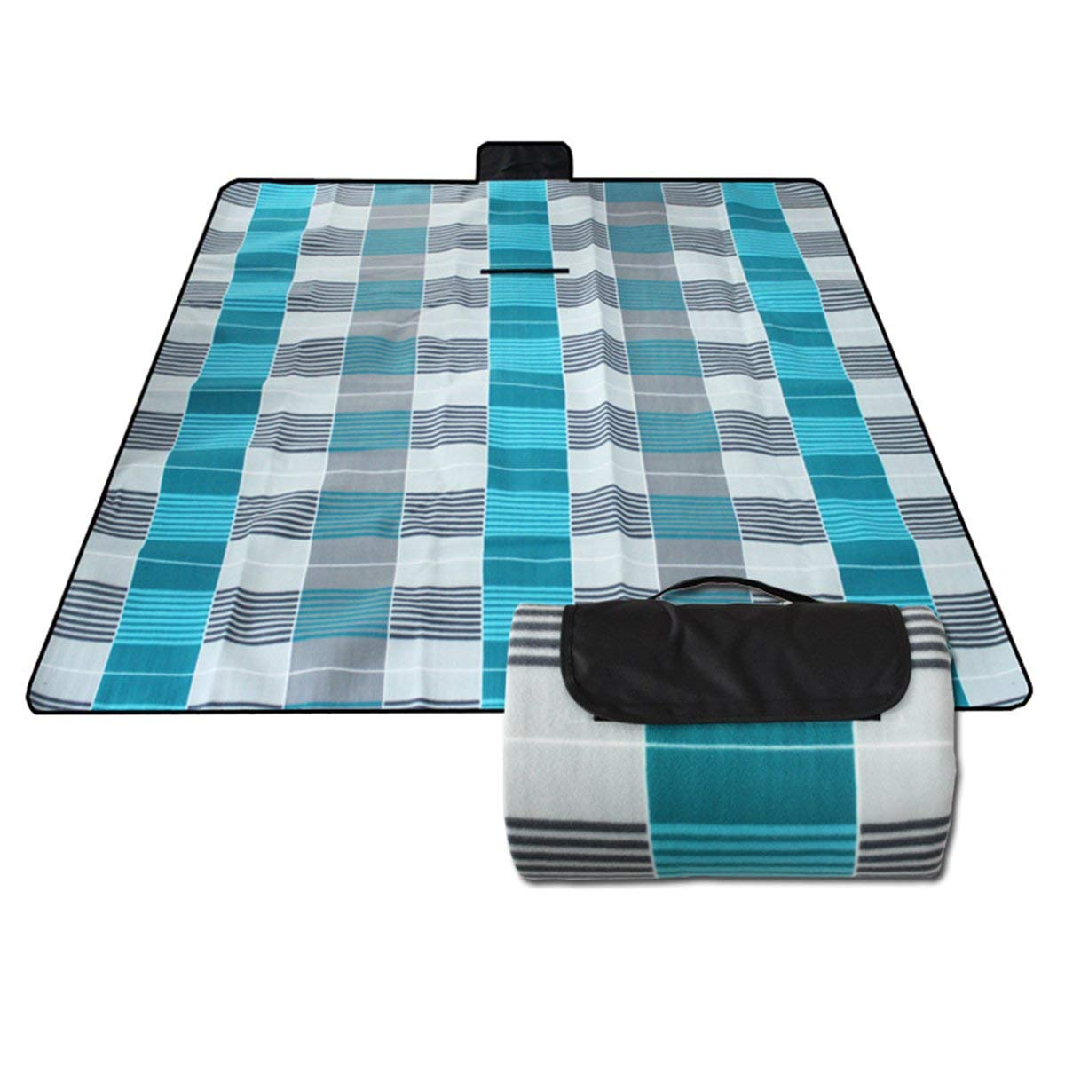2d0c1e2e78e7 Cheap Foldable Beach Blanket, find Foldable Beach Blanket deals on ...