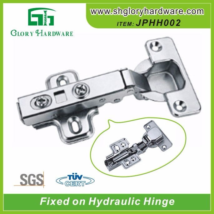 New arriving special soft close pantry door hinges