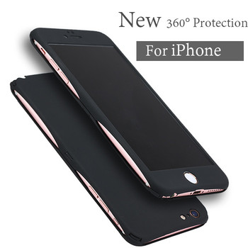 New Design For Case Cover For Vivo Y21 3 In 1 Plastic Accessories Phone  Case - Buy Case Cover For Vivo Y21 Product on Alibaba com