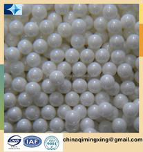 ceramic products zirconia beads grinding media
