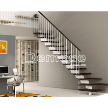 Folding Stairs, Folding Stairs Suppliers And Manufacturers At Alibaba.com