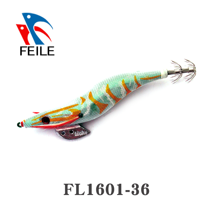 Free fishing tackle for How to get free fishing gear