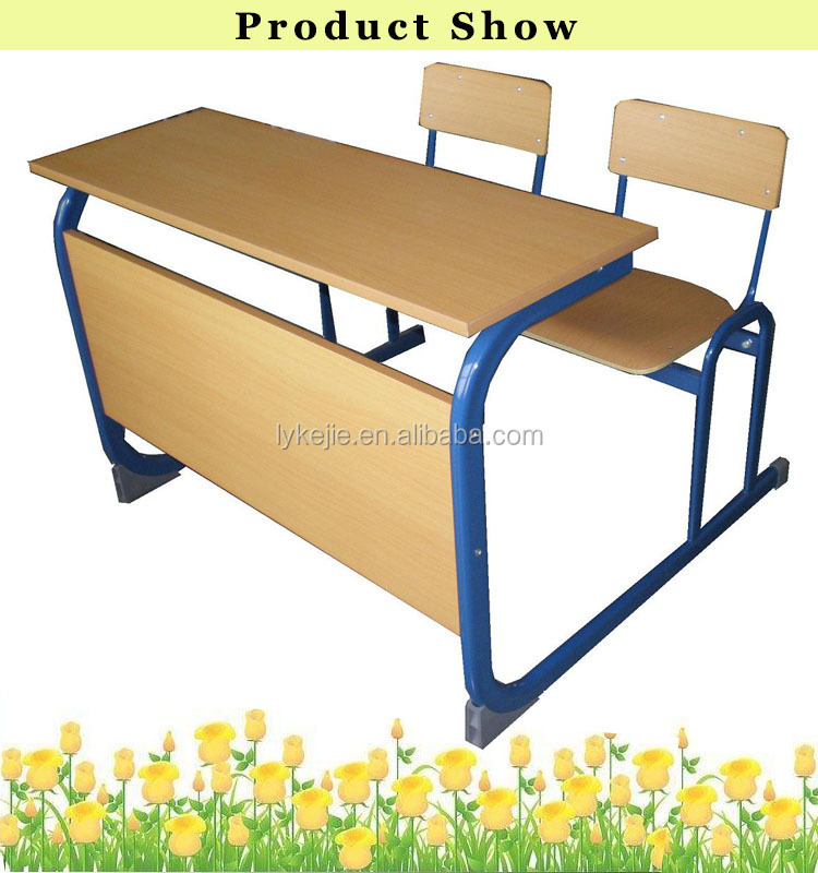 Chair And Desk Combo adult chair and desk, adult chair and desk suppliers and