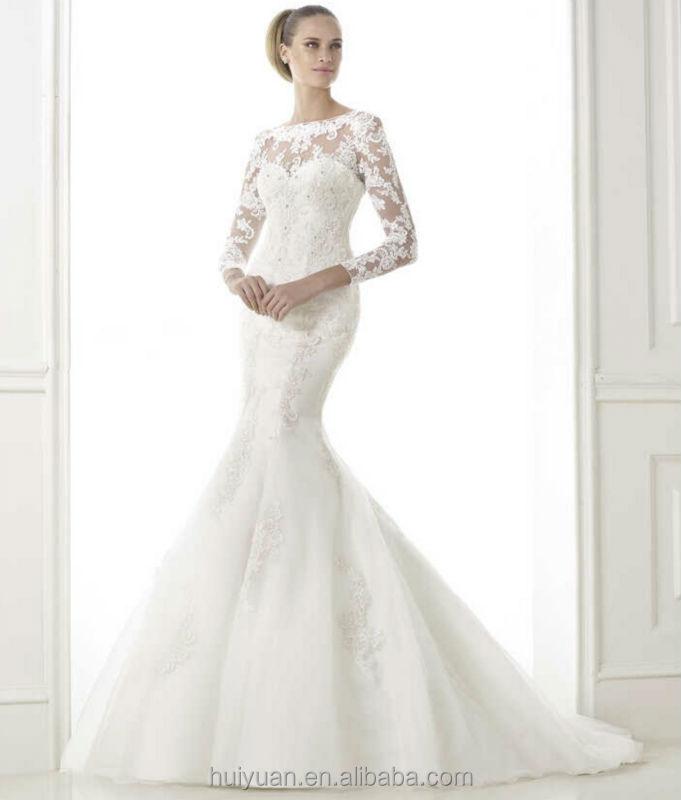 Dress wedding party dress buy wedding dress cap sleeve bridal dress