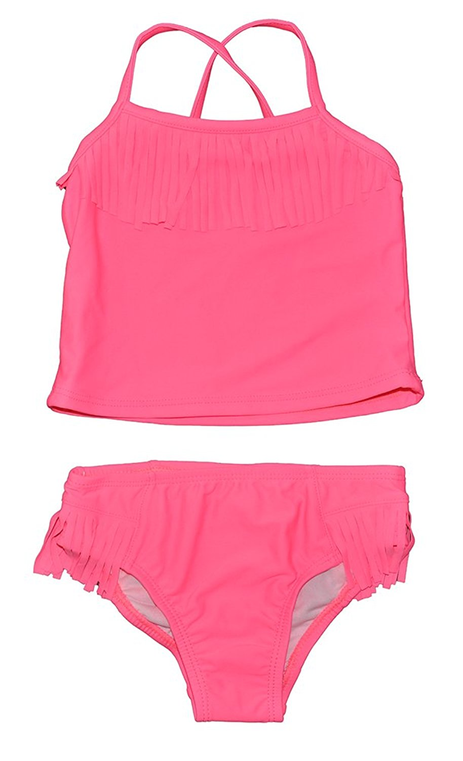 6b84279f06 Cheap Tankini With Fringe, find Tankini With Fringe deals on line at ...