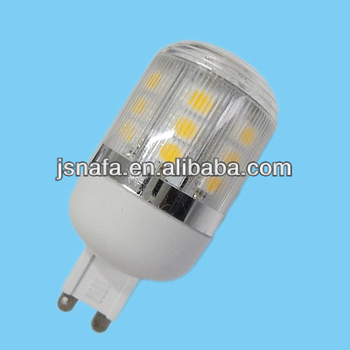 led corn bulb light gu9 buy led gu9 gu9 halogen bulb gu9 lamps product on. Black Bedroom Furniture Sets. Home Design Ideas