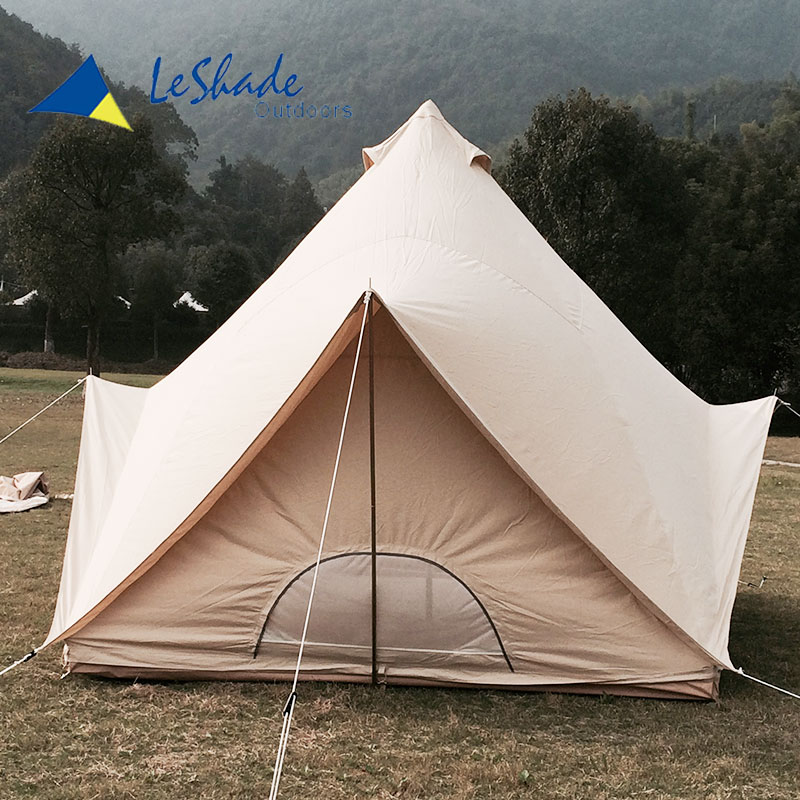 Bell Tent Stove Bell Tent Stove Suppliers and Manufacturers at Alibaba.com & Bell Tent Stove Bell Tent Stove Suppliers and Manufacturers at ...