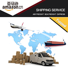 Fastest Cargo Consolidation Dropshipper Delivery Air Freight Shipping From Shenzhen China to USA