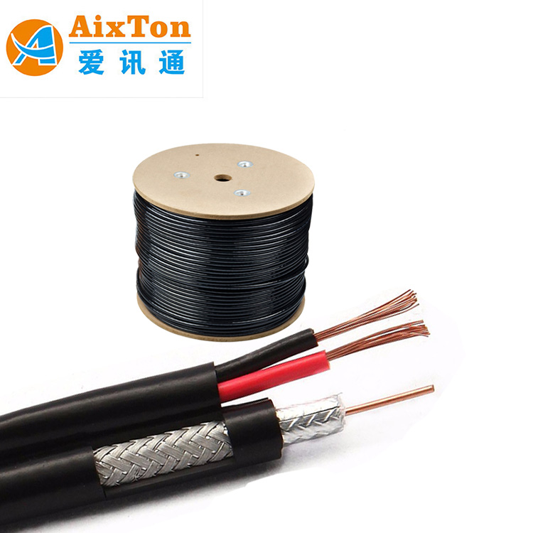 Coaxial Cable Wholesale, Telecommunications Suppliers - Alibaba