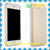 Promotional Ultra Thin Clear Transparent new arrival anti gravity phone case for samsung galaxy s5