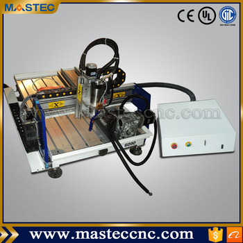 Portable Makesmith Cnc / Open Source Cnc Router - Buy Makesmith Cnc,Open  Source Cnc Router,Cnc Machine Used Product on Alibaba com